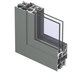 Теплый кредит на энергоэффективные окна с компенсацией 35%